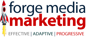 FORGE MEDIA MARKETING